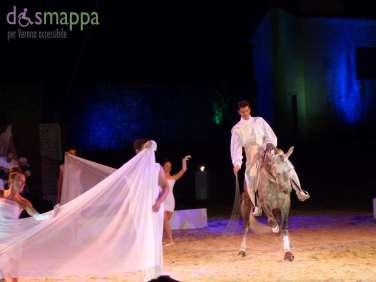 20150625 White teatro equestre Verona dismappa 1214