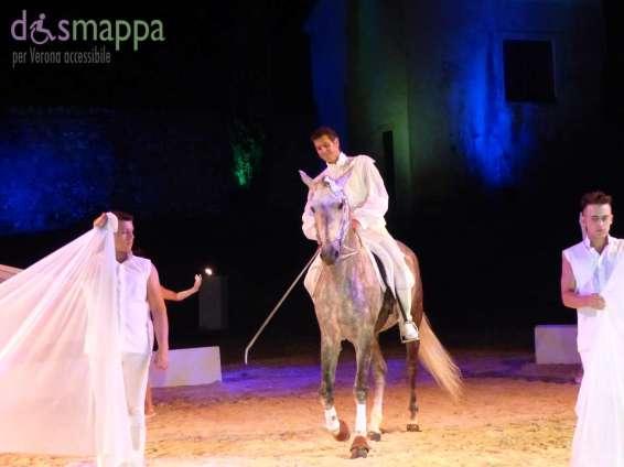 20150625 White teatro equestre Verona dismappa 1220