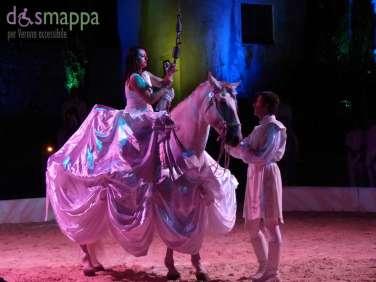 20150625 White teatro equestre Verona dismappa 1348