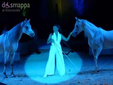 20150625 White teatro equestre Verona dismappa 1472