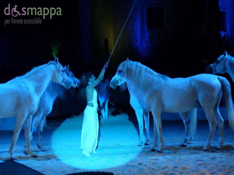 20150625 White teatro equestre Verona dismappa 1479