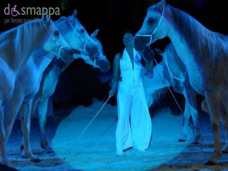 20150625 White teatro equestre Verona dismappa 1486