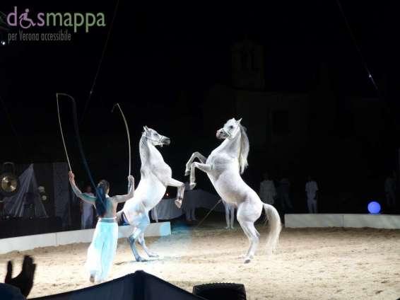 20150625 White teatro equestre Verona dismappa 1610