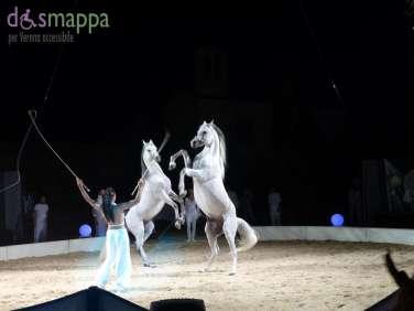 20150625 White teatro equestre Verona dismappa 1611