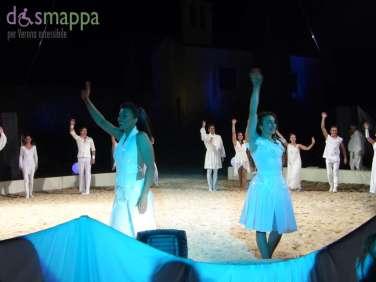 20150625 White teatro equestre Verona dismappa 1682