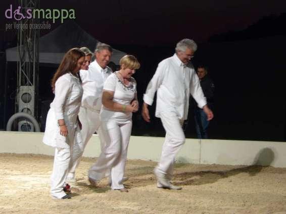 20150625 White teatro equestre Verona dismappa 432