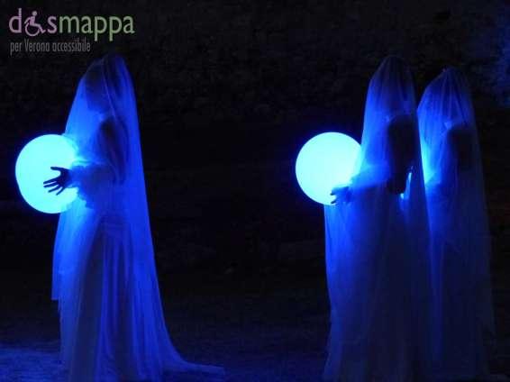20150625 White teatro equestre Verona dismappa 439