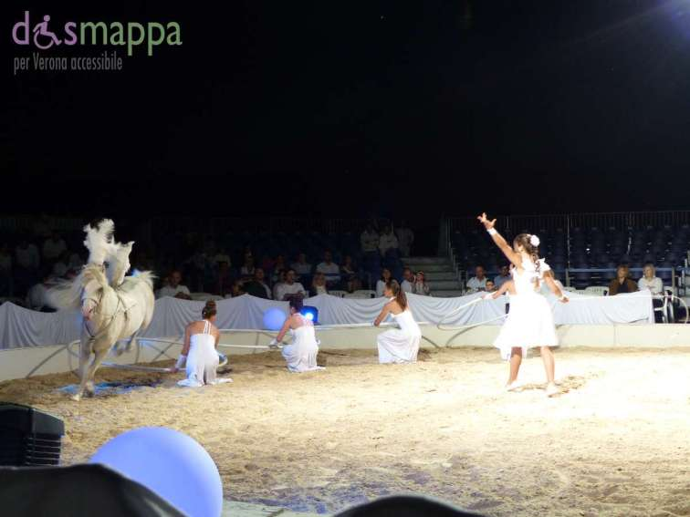 20150625 White teatro equestre Verona dismappa 631