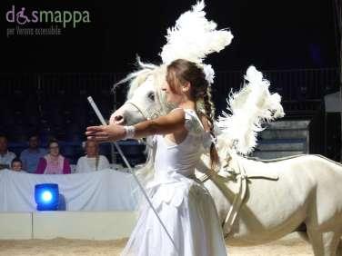 20150625 White teatro equestre Verona dismappa 637