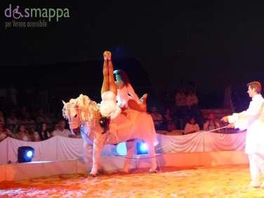 20150625 White teatro equestre Verona dismappa 669