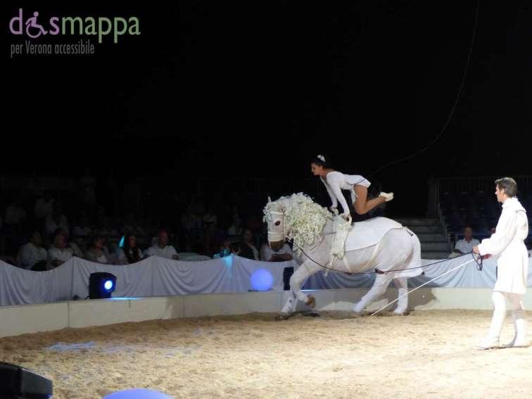 20150625 White teatro equestre Verona dismappa 681
