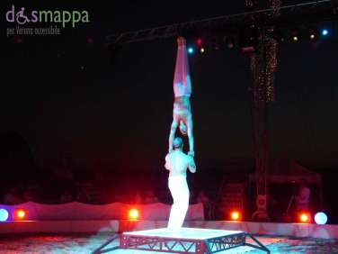 20150625 White teatro equestre Verona dismappa 721