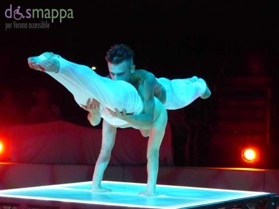 20150625 White teatro equestre Verona dismappa 727