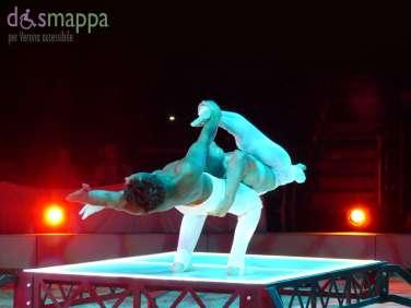 20150625 White teatro equestre Verona dismappa 761