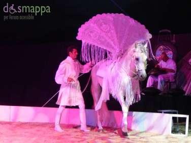 20150625 White teatro equestre Verona dismappa 786