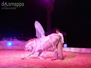 20150625 White teatro equestre Verona dismappa 788