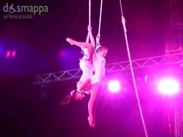 20150625 White teatro equestre Verona dismappa 844