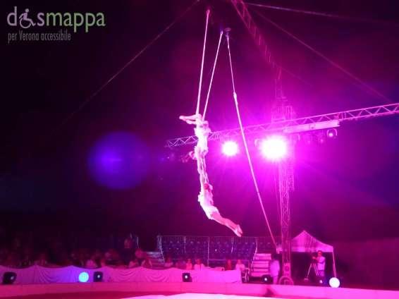 20150625 White teatro equestre Verona dismappa 856