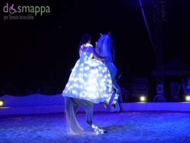 20150626 White teatro equestre Verona dismappa 1010