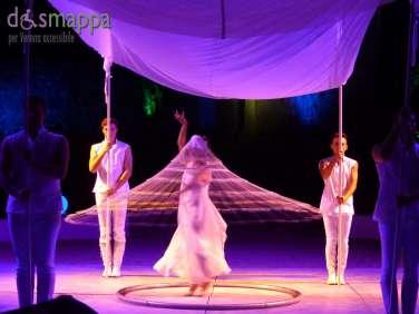 20150626 White teatro equestre Verona dismappa 1031