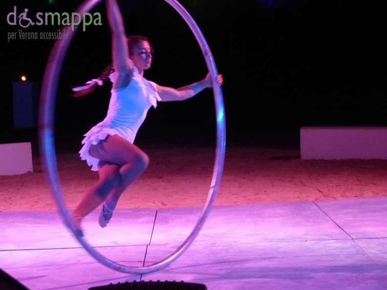 20150626 White teatro equestre Verona dismappa 1071