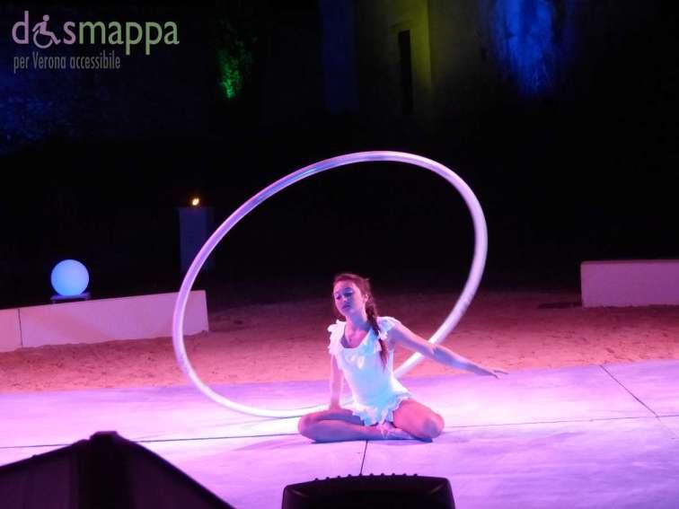 20150626 White teatro equestre Verona dismappa 1137