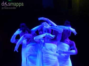 20150626 White teatro equestre Verona dismappa 1158