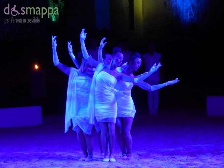 20150626 White teatro equestre Verona dismappa 1165