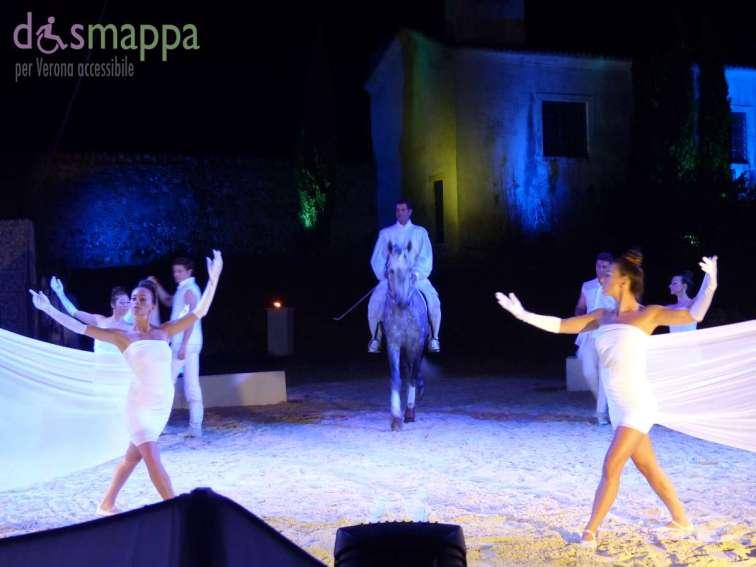 20150626 White teatro equestre Verona dismappa 1177