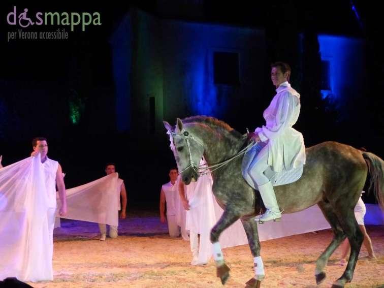 20150626 White teatro equestre Verona dismappa 1202