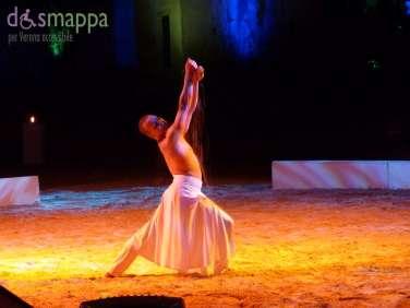 20150626 White teatro equestre Verona dismappa 1239