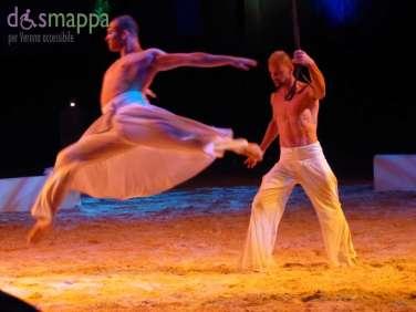 20150626 White teatro equestre Verona dismappa 1249