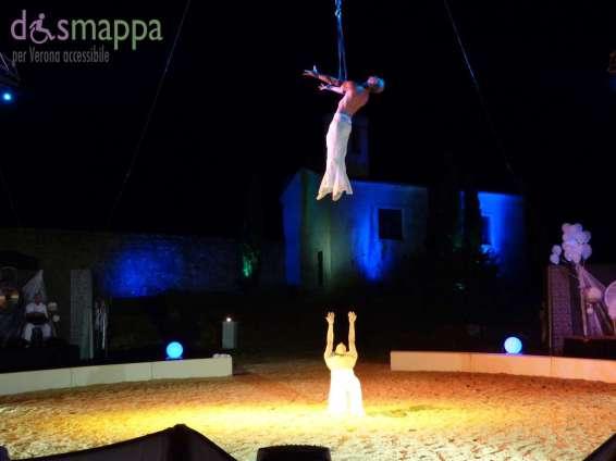 20150626 White teatro equestre Verona dismappa 1268