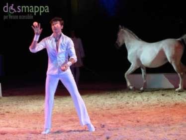 20150626 White teatro equestre Verona dismappa 1311