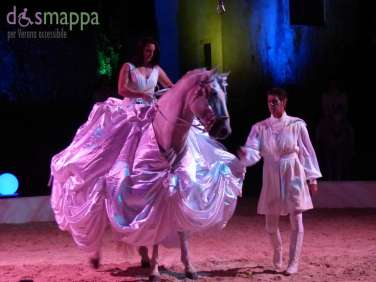 20150626 White teatro equestre Verona dismappa 1346