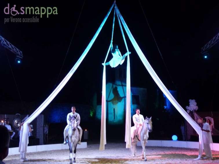 20150626 White teatro equestre Verona dismappa 1360