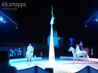 20150626 White teatro equestre Verona dismappa 1410