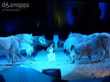 20150626 White teatro equestre Verona dismappa 1490