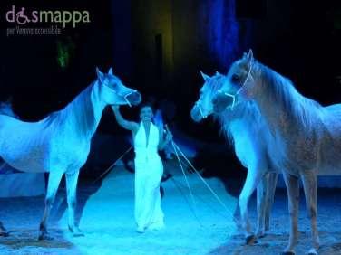 20150626 White teatro equestre Verona dismappa 1505