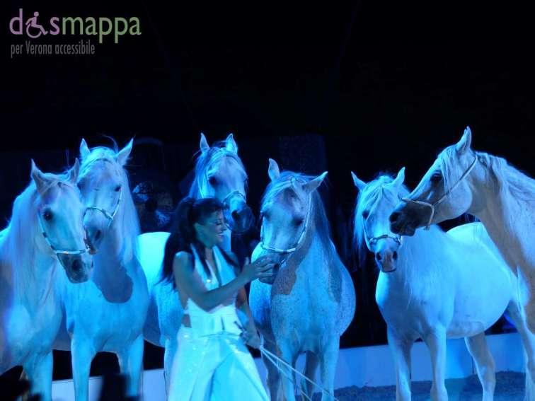 20150626 White teatro equestre Verona dismappa 1550