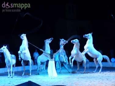 20150626 White teatro equestre Verona dismappa 1557