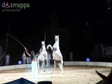 20150626 White teatro equestre Verona dismappa 1612