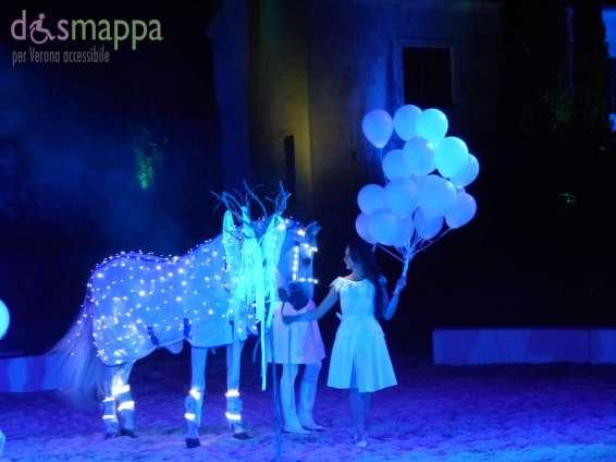 20150626 White teatro equestre Verona dismappa 1650