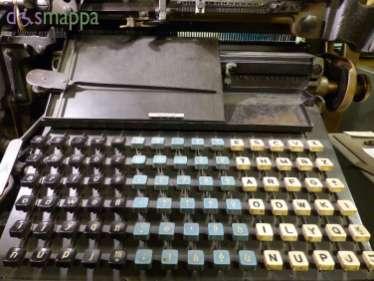 20150629 Museo Conte Antica Tipografia Verona accessibile dismappa 72