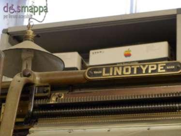 20150629 Museo Conte Antica Tipografia Verona accessibile dismappa 90