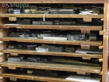 20150629 Museo Conte Antica Tipografia Verona accessibile dismappa 95