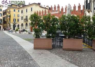 20150629 Plateatici barriere architettoniche Verona dismappa 74