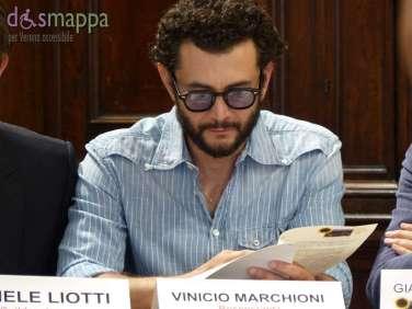 20150630 Conf stampa Rosencrantz Guildenstern Verona dismappa 117