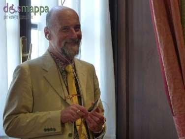 20150630 Conf stampa Rosencrantz Guildenstern Verona dismappa 126