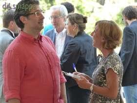 20150630 Conf stampa Rosencrantz Guildenstern Verona dismappa 178